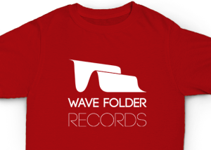 WaveFolder-Records-White-667x375